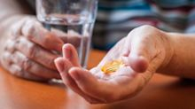 Vitamina D: ¿se debe tomar sola o acompañada?