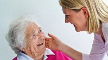 Mind healing: How to cope as a carer