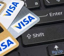 Is Visa Stock A Buy Right Now As It Raises Card Fees?