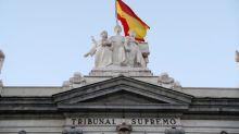 El Tribunal Supremo eleva a Europa la financiación del bono social eléctrico