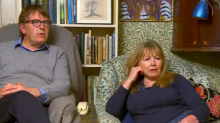 Putin will rig UK election – says Gogglebox's Mary...