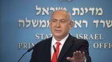 Israel steuert auf kompletten Corona-Lockdown zu