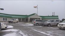 Opposition parties express 'confusion' over plan for rural health-care hubs