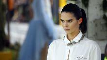 Vogue responds to Kendall Jenner cultural appropriation backlash