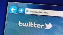 Will You Pay to Use Social Media? Twitter Launches Twitter Blue, its First Subscription Service