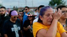 FBI Warns Of Copycat Extremist Attacks In Wake Of El Paso Mass Shooting