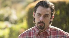 Nurses all over the internet think Jack's death on 'This Is Us' could have been avoided
