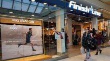 Why Finish Line Takeover Is Good For Nike, Bad For Foot Locker