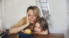 Kinder: So können Sie in der Erziehung sinnvoll Geld sparen
