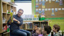 Descubre cuál es el estilo de aprendizaje de tu hijo y cómo potenciarlo