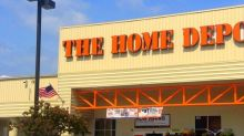 Buy the Dip in Home Depot Inc (HD) Stock Since It's Amazon-Proof