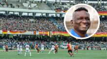 IM Vijayan: East Bengal's ISL entry would be fantastic