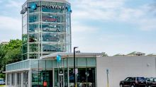 Carvana, DocuSign, InMode Lead Recent IPO Stocks Near Buy Zones
