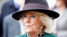 Camilla Parker Bowles Got Injured Due to Her New Favorite Hobby