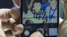 China AI Startup Megvii Pushes Ahead With IPO Despite U.S. Blacklisting