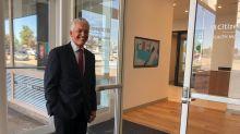Citizens opens wealth center in Monroeville (photos)