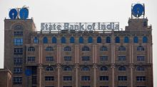 India's largest bank SBI sees stronger credit growth after profit beat