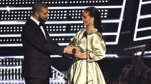 Drake Opens Up About Relationship With Rihanna, Admits He Wanted 'the Fairy Tale'