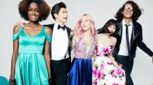 Celebrate Prom With Remarkable Style From Macy's