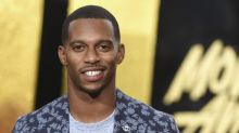 Victor Cruz's name resurfaces with visits to Jaguars and Bears planned
