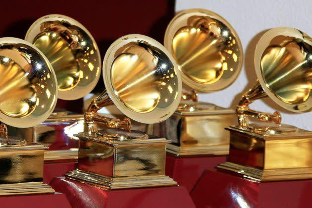 Grammy Awards Eliminate 'Secret' Nominating Committees