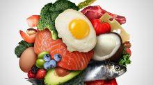 ¿Puede la dieta Keto causar erupciones y acné?