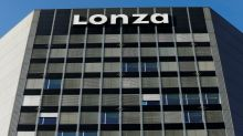 Focus: Lonza's virus factory shows gene therapy's Texas-sized promise