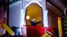 Crece tensión en Perú a medida que se prolonga conteo de votos
