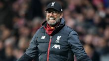 'We cannot suddenly decide to behave like Chelsea' - Klopp defends Liverpool's transfer policy
