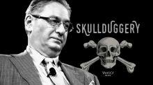 """Historically redonkulous"": Washington attorney slams Congress for overreach in impeachment proceedings"