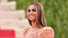 Beyoncé's Former Drummer Accuses Her Of 'Extreme Witchcraft'