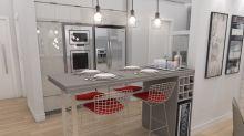 9 cozinhas projetadas por arquitetos em Curitiba