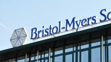 Why Bristol-Myers Squibb Co (BMY) Shares Are Sinking Today