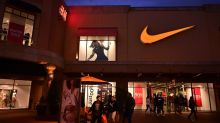 Nike earnings: Tariffs aren't a threat to the athletic giant