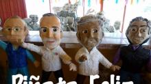 Los mejores #MEMES de las elecciones presidenciales en México