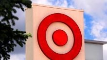 Target is cranking up same-day delivery in New York