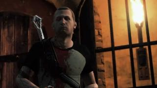Infamous 2 (Festival Of Blood)