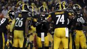 2018 NFL schedule: The biggest game on each team's schedule this season
