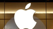 Apple challenges Imagination Technologies' disclosure timing