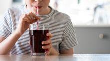 Cola als Hausmittel: Was das Kultgetränk alles kann