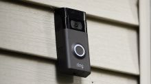 Ring camera employees fired after spying on customers: 'We are aware of incidents'