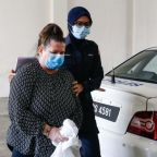 Samantha Jones: British woman on trial for murder in Malaysia could face hanging
