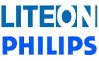 Lite-On / Philips joint venture takes shape