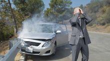 Daimlers schlechtes Jahr 2017: 3 Dinge, die Investoren wissen müssen