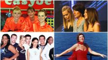 10 Classic Reality Shows We Need Back On Our Screens To Lift The Nation's Spirits