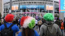 Foot - L'Italie songe à se porter candidate pour accueillir l'Euro 2028 ou la Coupe du monde 2030