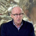 The Latest: UN: Yemen blockade undercut anti-cholera fight