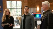 'NCIS' Fans Will Have to Get Used to Seeing Less of Gibbs in Season 19