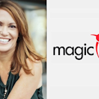 Magic Leap Taps Microsoft Exec Peggy Johnson as CEO of AR Venture