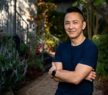 What to expect in Viet Thanh Nguyen's sequel to his Pulitzer-Prize winning 'The Sympathizer'